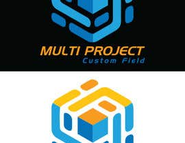 Ramimfr tarafından Design a Logo for a plugin için no 86