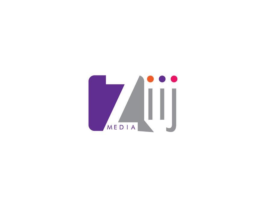 Kilpailutyö #16 kilpailussa Logo Design for an IT Digital and Web Design & Developement Firm