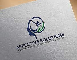 Nro 20 kilpailuun Logo design for a Counselling Psychologist käyttäjältä mbhuiyan389