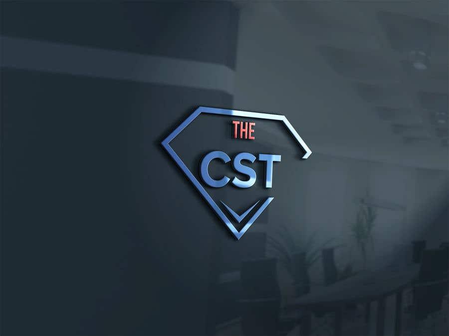 Penyertaan Peraduan #62 untuk Design a logo for Clinical support Team