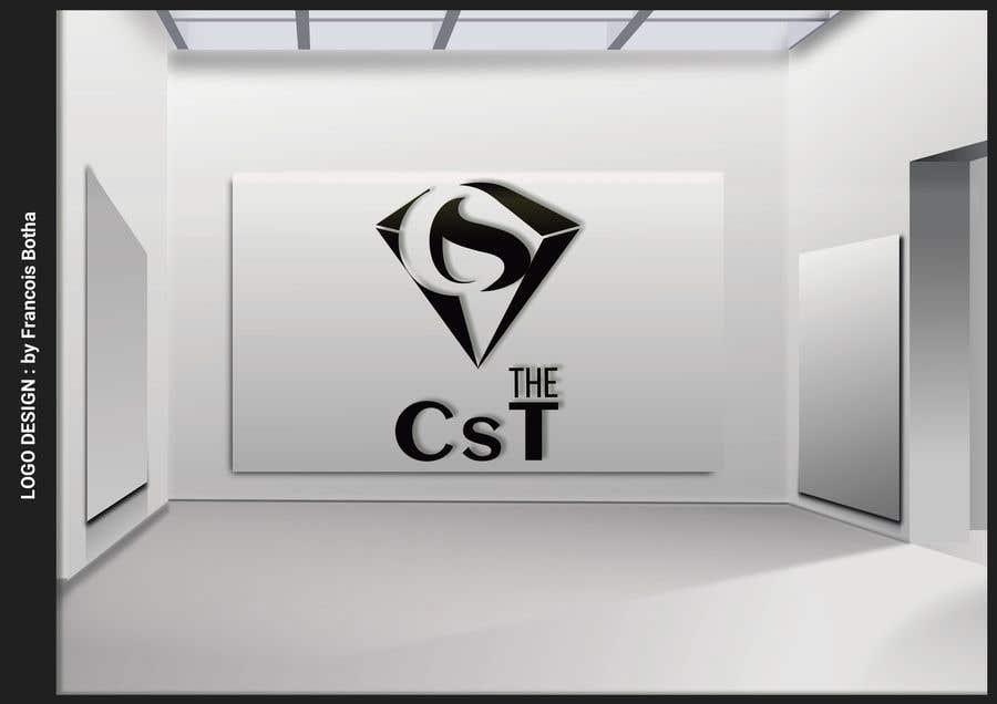 Penyertaan Peraduan #3 untuk Design a logo for Clinical support Team