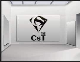 #3 untuk Design a logo for Clinical support Team oleh coisbotha101