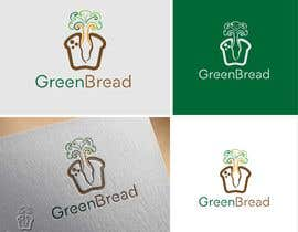 #97 cho Brand Logo bởi Acaluvneca