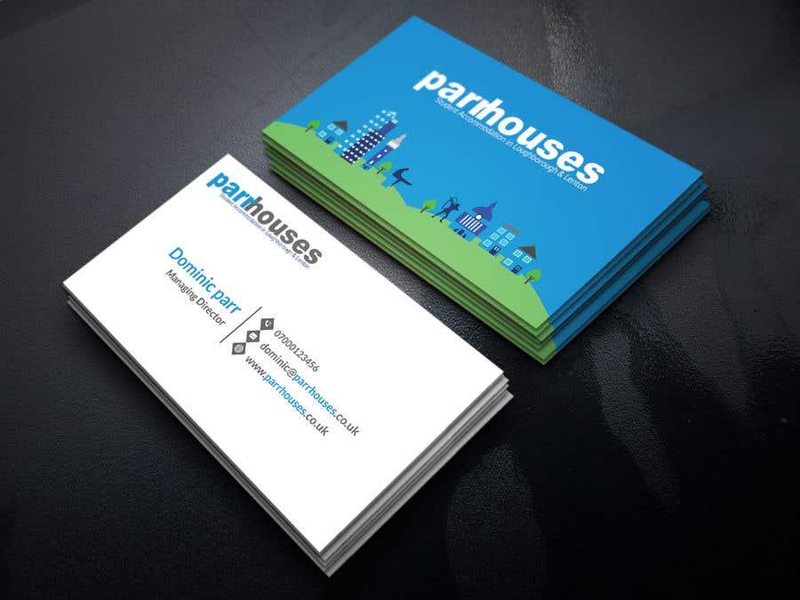 Конкурсная заявка №                                        239                                      для                                         design stand out funky professional business card