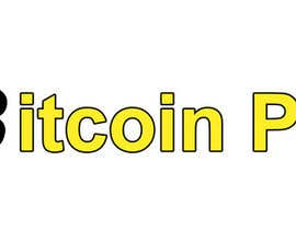 #24 cho Logo Design for TheBitcoinPages.com bởi Sunrise2013