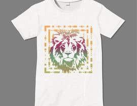 varuniveerakkody tarafından Illustrators needed for T-shirt designs için no 199