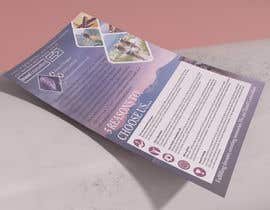 #48 cho Design me an A5 size Flyer bởi azmir2122