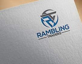 Nro 103 kilpailuun Logo Design For Stock Trading Related Podcast käyttäjältä nafizh494