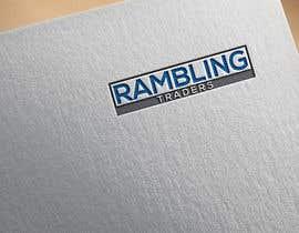 Nro 49 kilpailuun Logo Design For Stock Trading Related Podcast käyttäjältä shanazparvin57