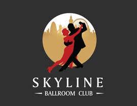 #11 for Logo designed af reyesonline