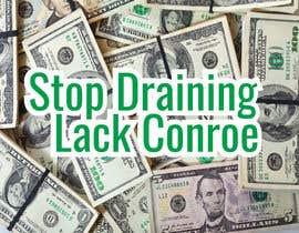 #168 cho Stop Draining Lake Conroe bởi BDSEO