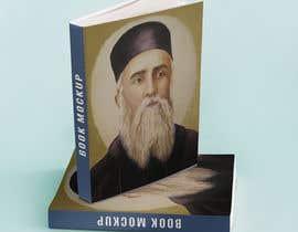 sazzadspecial tarafından book cover graphic design için no 12