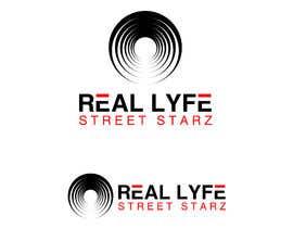 anupghos tarafından Logo for Rap/Hip Hop Based Company için no 46