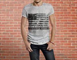 sroy14 tarafından Tshirt design için no 3