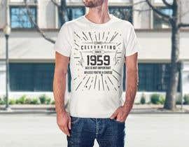 Pjangid06 tarafından Tshirt design için no 1