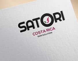 #562 pentru Logo - Natural Skin Care Company de către afsanamim9481