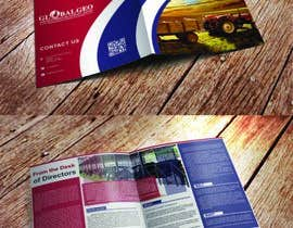 #16 untuk Design Office Stationery for Agricultural Company oleh stylishwork