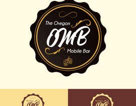 #96 for I need a logo by oguzoz92