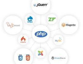 #1 for Web App with Google Apps Script by waleedakram2