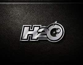 #507 для Car wash company logo от MMS22232