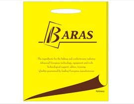 #30 para Packaging Design for Baras company por saliyachaminda