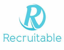 Dragan70 tarafından Design a Logo for a geo location recruitment business için no 32