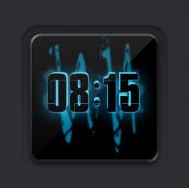 Bài tham dự cuộc thi #26 cho Icon Design for Our iPhone app