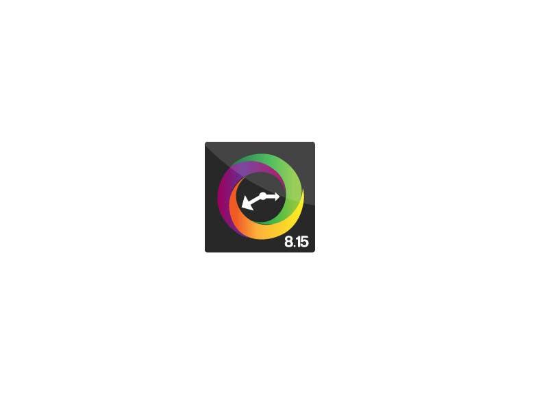 Penyertaan Peraduan #4 untuk Icon Design for Our iPhone app