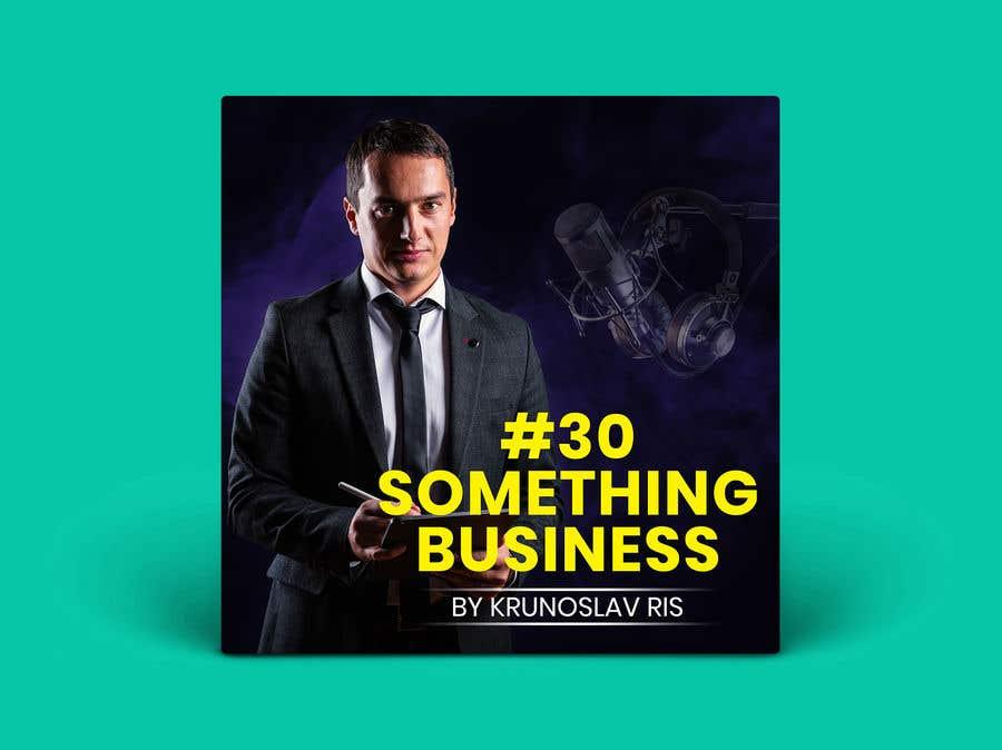 Kilpailutyö #                                        43                                      kilpailussa                                         Podcast Artwork
