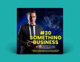 Nro 57 kilpailuun Podcast Artwork käyttäjältä samratrajgd
