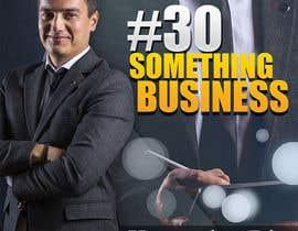 Nro 40 kilpailuun Podcast Artwork käyttäjältä creative24art