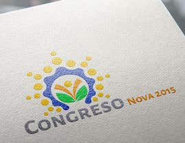 #76 cho 2015 Congress of the Business and Management School bởi hiteshtalpada255