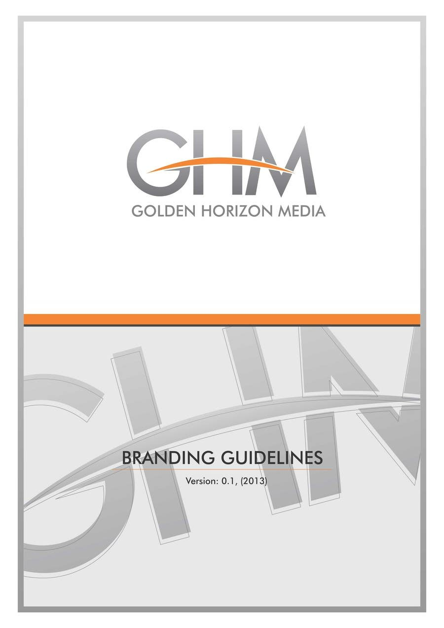 Konkurrenceindlæg #                                        39                                      for                                         Branding Guidelines