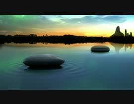 #11 for Add background -----Film ------ Cinema  -----  Add Ocean look, waves, clouds, horizon af rizanim