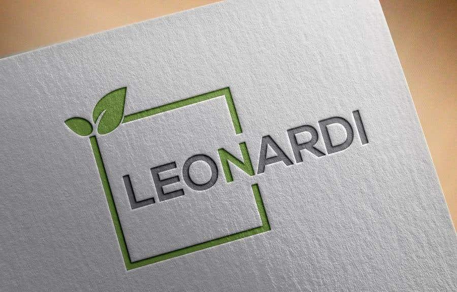 Inscrição nº 1 do Concurso para Logo für Onlinevertrieb erstellen