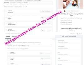 Nro 13 kilpailuun Need a Facebook Ads Expert **EXPERTS ONLY APPLY** käyttäjältä Wakcii