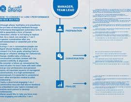 #6 for Infographic work instruction af jyotishhalder
