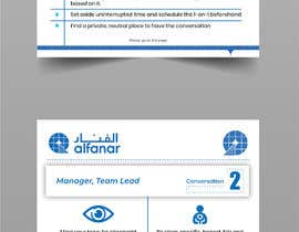 #12 for Infographic work instruction by Nisshan