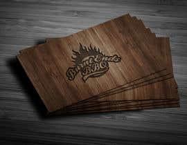 #3 untuk I need a business card designer oleh SRShamol