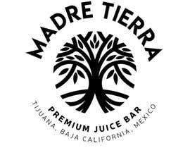 zlostur tarafından Logo for juice bar için no 271