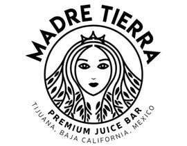 zlostur tarafından Logo for juice bar için no 272