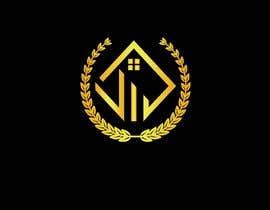 #50 cho Logo for my business website bởi Uzairawan99