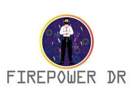 Nro 66 kilpailuun need a logo for fireworks company käyttäjältä mdjulfikarali017