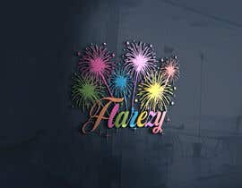 #15 for Need a logo for fireworks company -  1 af HarisS7