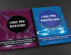 Nro 15 kilpailuun Logic Pro Kickstart and Mastrclass käyttäjältä srsohagbabu21406
