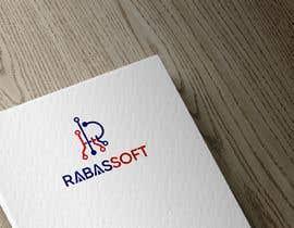 #31 untuk logotipo e imagen corporativa para empresa de desarrollo oleh bdghagra1