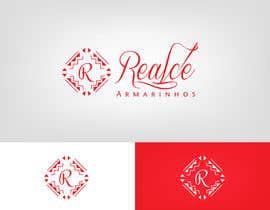Nro 133 kilpailuun Design a Logo for a knitting/sewing store käyttäjältä benson92