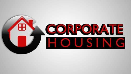 Bài tham dự cuộc thi #59 cho Logo Design for 360 Furnished Housing