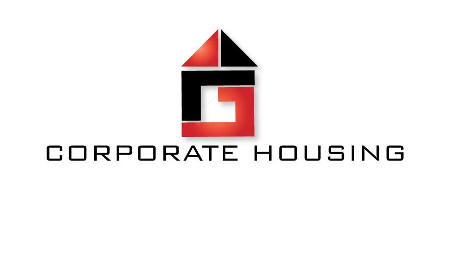 Bài tham dự cuộc thi #105 cho Logo Design for 360 Furnished Housing