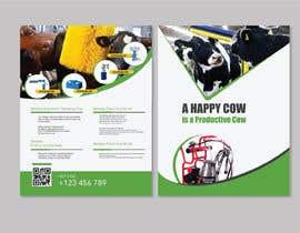 #26 cho 2020 Melasty Promotion Flyer bởi tayyabaislam15